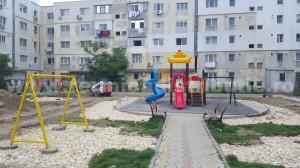 Parc Est 1