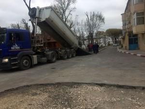 parcare str Dobrogei (4)