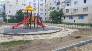 Parc Est 6