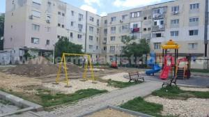 Parc Est 4