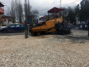 parcare str Dobrogei (10)