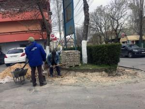 parcare str Dobrogei (15)